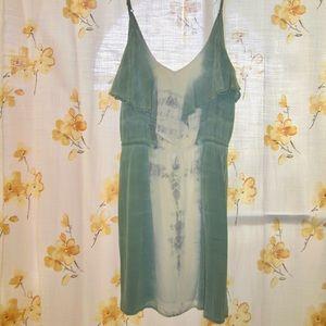Gypsy 05 brand dress